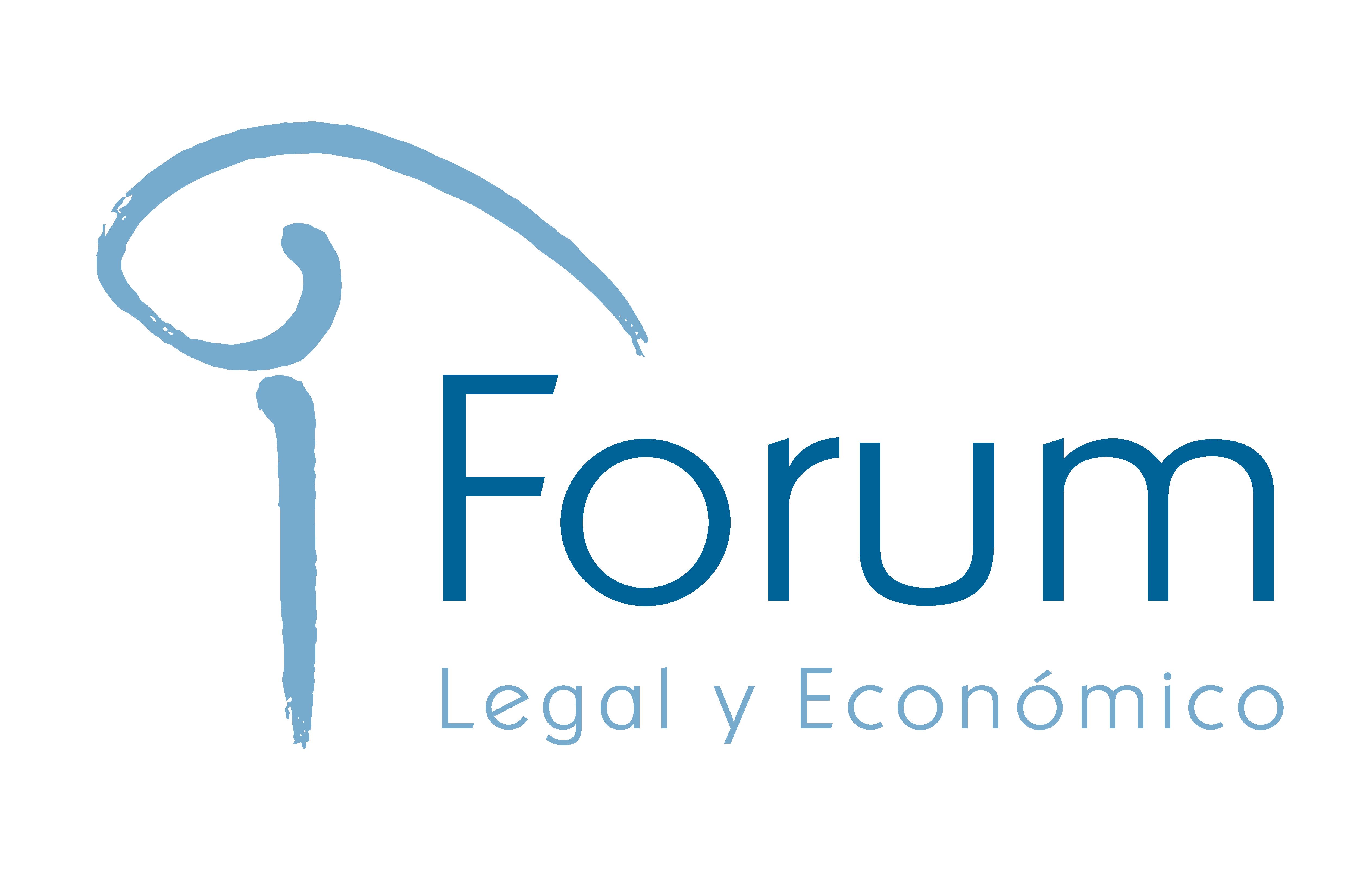Asesoría legal y económica en El Prat de Llobregat y Barcelona