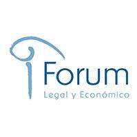 Forum Legal y Economico